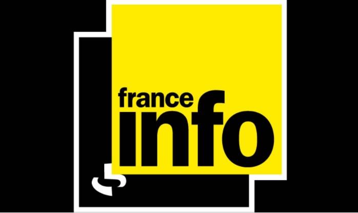 André-Jacques Auberton-Hervé sur France Info : «Moi Président… 2017»